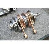 T2Racing クランク 買い取りプロジェクト! NSR250R MC18/MC21/MC28