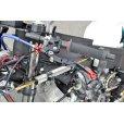 画像6: ACCOSSATO製 レーシング クラッチ 用 ワイヤーカラー