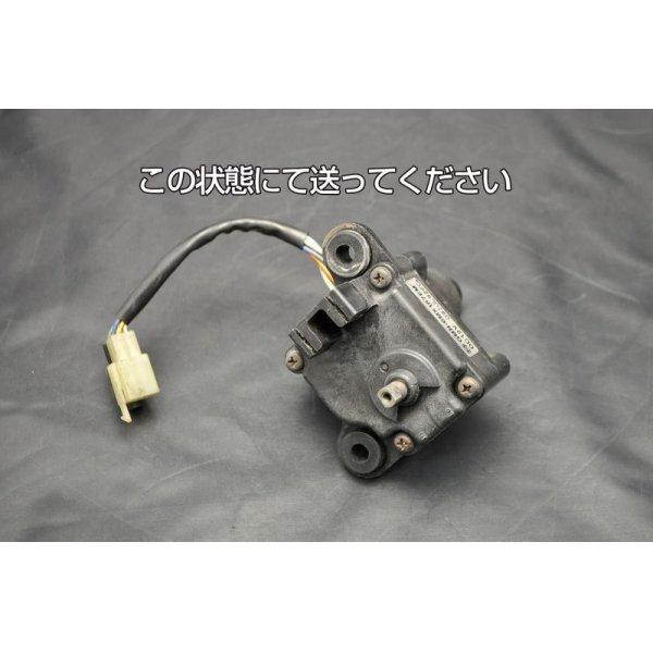 画像4: RCバルブサーボモーター 交換サービス 【 MOTOwire.co × T2Racing 】 MC18 MC21 MC28