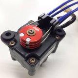 RCバルブサーボモーター 交換サービス 【 MOTOwire.co × T2Racing 】 MC18 MC21 MC28