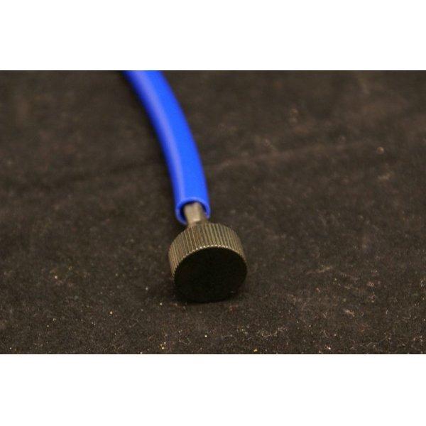 画像4: ブルーアイドルスクリューワイヤー 【ブルアイ】 MC28