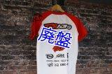T2RオリジナルTEEシャツ [ 2016 IGP参戦記念 ] 定価3,500円が在庫一掃セール