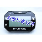 Aim MYCHRON5