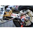 画像13: TSL'88 ファクトリーチャンバー 【 RACE / AV 】Titanium