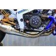 画像5: TSL'88 ファクトリーチャンバー 【 RACE / AV 】Titanium