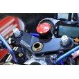 画像7: T2Racing制作 HONDA NSR250R MC21 【 T2R - 8号 】 フルカスタムレース車両