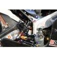 画像16: T2Racing制作 HONDA NSR250R MC21 【 T2R - 8号 】 フルカスタムレース車両