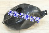 TYGA PERFORMANCE製 カーボンフューエルタンク 【 MC28 】