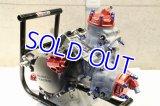 T2Racing制作 MC21 湿式 コンプリートエンジン