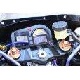 画像8: T2Racing制作 HONDA NSR250R MC28 カップヌードル号 フルカスタム車両