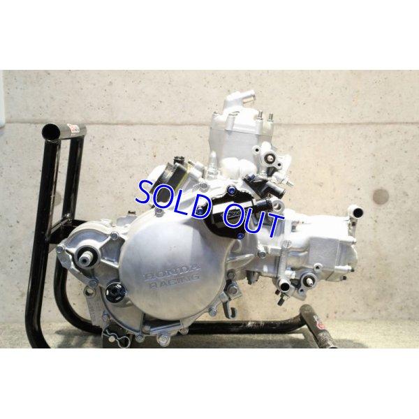 画像2: T2Racing制作 MC18( 89年式 ) 湿式 コンプリートエンジン