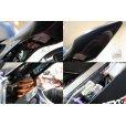 画像18: T2Racing制作 HONDA NSR250R MC21 【 鏡面ブラック号 】 フルカスタム車両