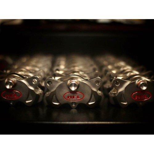 他の写真3: HEL Performance製 リヤキャリパー【 84mm 】