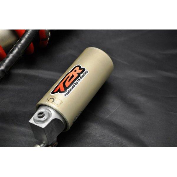 画像4: サスペンション持込OH 一般標準仕様 MC18( 89 SP )21・28