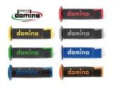 domino製 グリップ 【 A450 レースタイプ 】
