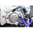 画像13: T2Racing制作 HONDA 92年式 RS250 NF5 レーサーエンジン完全フルOH車両