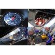 画像17: T2Racing制作 HONDA NSR250R MC21 【 T2R - 8号 】 フルカスタムレース車両