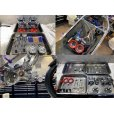 画像19: T2Racing制作 HONDA NSR250R MC21 【 T2R - 8号 】 フルカスタムレース車両